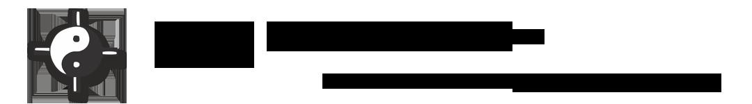 seegers-neusehland.de Logo